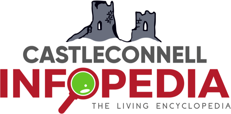 Castleconnell-Infopedia-Logo_Final