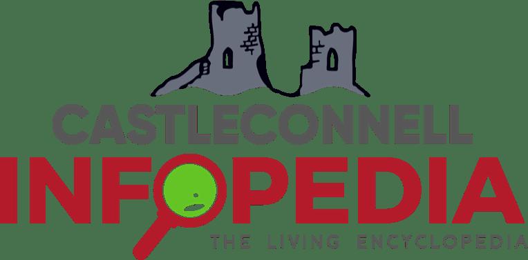 Castleconnell-Infopedia-Logo_Final
